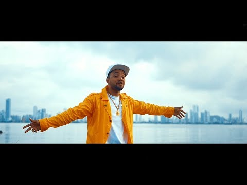 Kisi Jay, Showtime Damion – Lo la la Remix (Official Video)