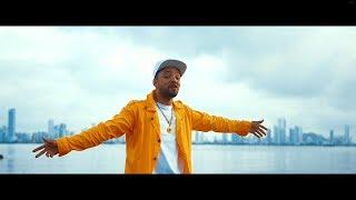 Download lagu Kisi Jay, Showtime Damion – Lo la la Remix (Official Video)