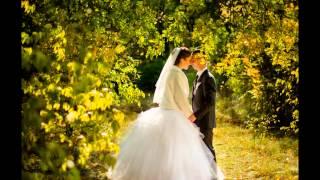 Wedding Day (Алина и Антон)