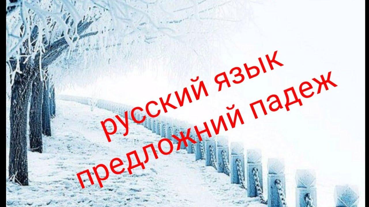 Ирина Пивоварова Рассказы Павлика Помидорова, брата Люси Синицыной ...   720x1280