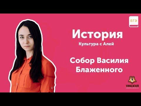 Открытый лицей «Всероссийская заочная многопредметная школа»
