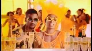 Chris Rock - Champagne