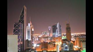 أخبار عربية - #السعودية تستضيف قمة مجموعة الـ20 عام 2020