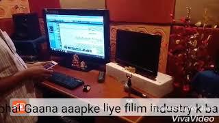 Salman_bhai_gana_apke_liye_new_rap_song2018_#salmankhan_#beinghumansalmankhan_#newrapsong