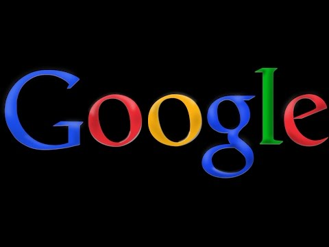 War on Alt Media: Google To Flag Offensive Search Results