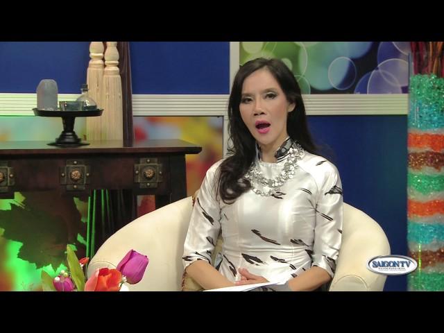 [Cong Nguyen] Nguyễn Tiến Hưng
