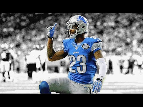 "Darius Slay | "" Overdose "" 