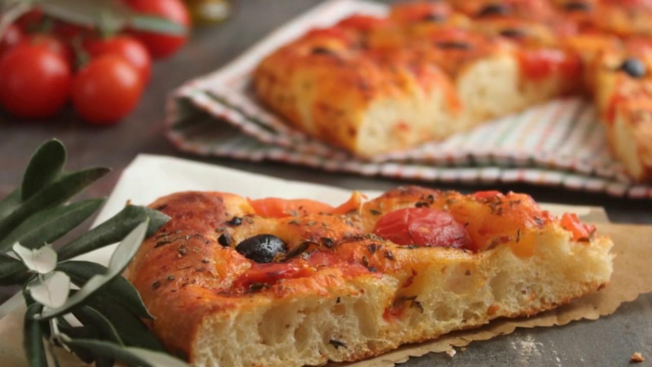 Vieni a mangiare in Puglia  I piatti tipici della cucina pugliese HD  YouTube