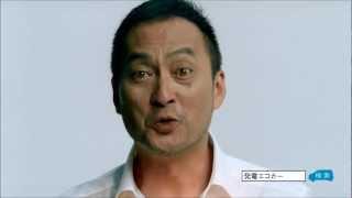 SUZUKI http://www.suzuki.co.jp/ SUZUKI https://www.youtube.com/user...