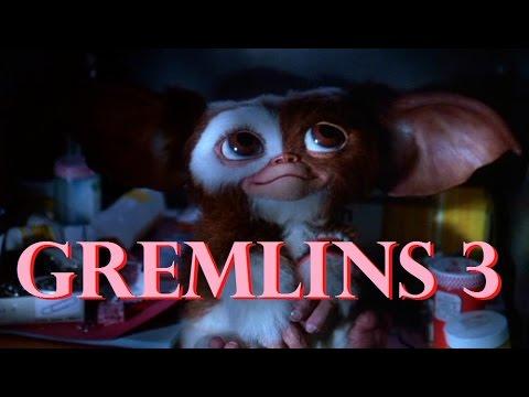 gremlins 3 rise of the gremlins youtube