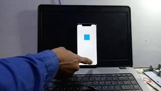 Samsung J4 Plus Flash File Repairmymobile