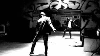 mj moves by sam jovel mov