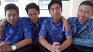 Download Video XII IPA 3 - SMA DWIJENDRA MP3 3GP MP4