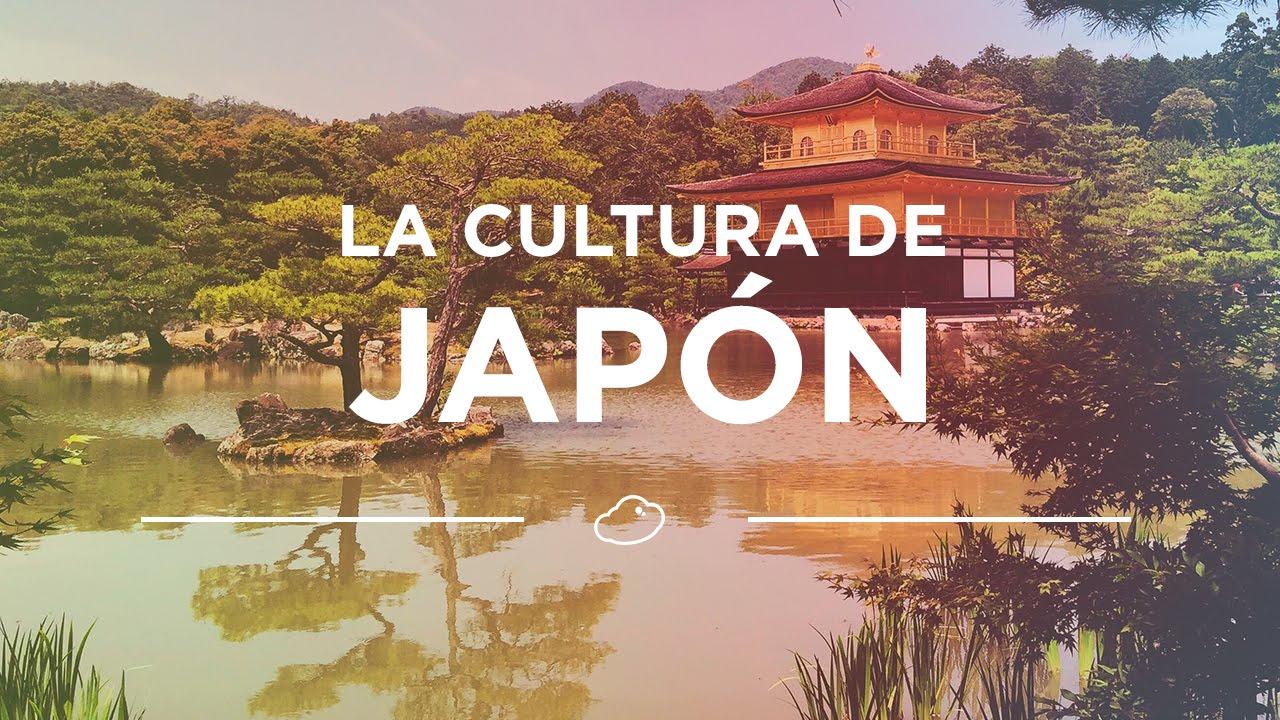Colegialas japonesas follando despus de clase