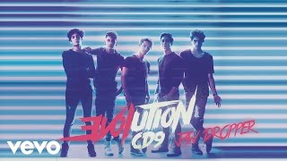 Video Jaw Dropper CD9