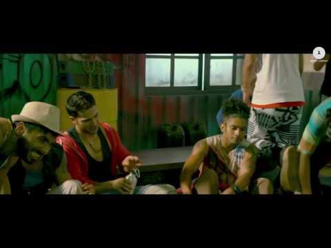 Sun saatiya full video song  ABCD movie