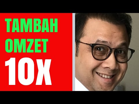 cara bermedia sosial from YouTube · Duration:  18 minutes 53 seconds