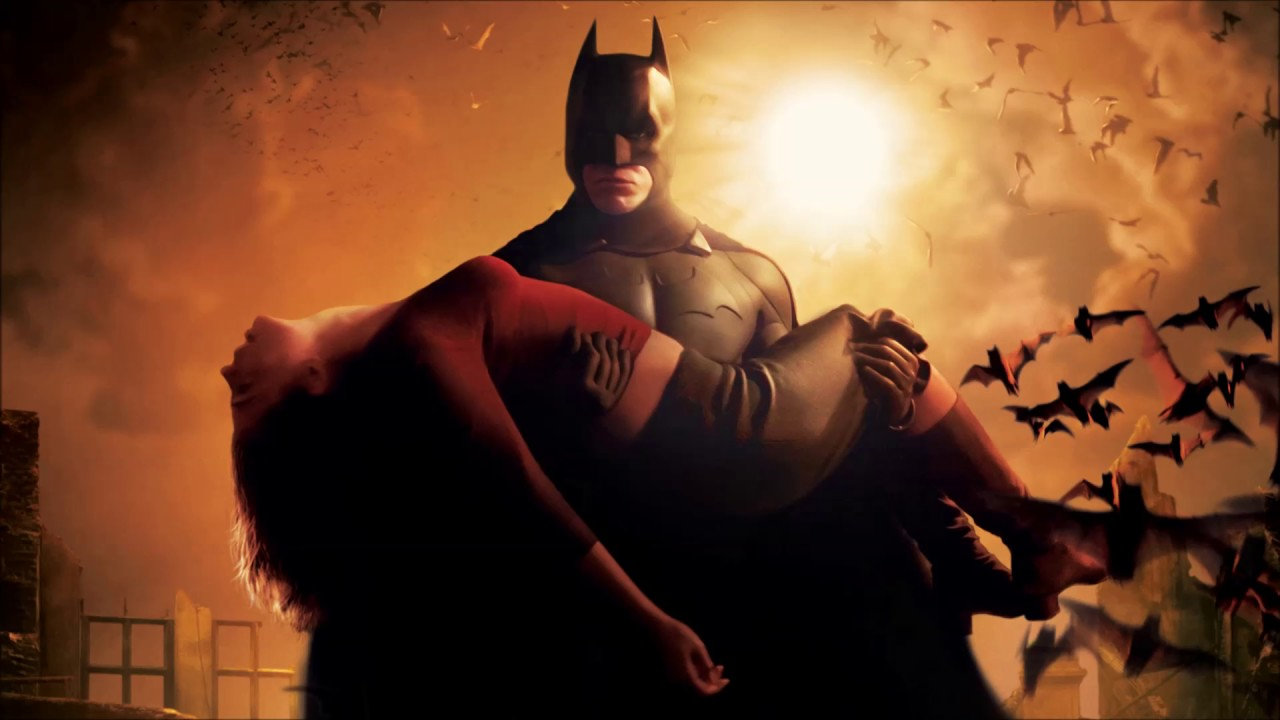 batman begins Shop for batman begins online at target free shipping on purchases over $35 and save 5% every day with your target redcard.