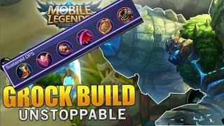 grock new buildkda 7 4 18mvp mobile legend indonesia 14