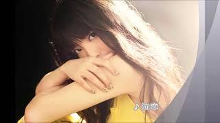 2018.03.04 NHK FM miwaのミューズノート #139 - ゲスト Chara - FM音源...