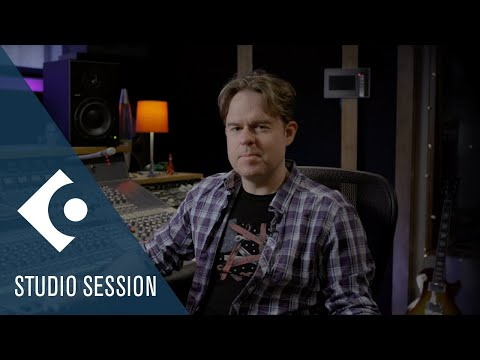 7 Cubase Power Tips in 7 Minutes | Stuart Stuart on Music Production