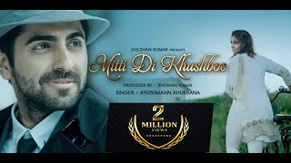 mitti di khushboo full hd video song by viral video
