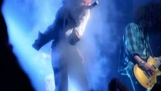 Michael Jackson Speechless ... instrumental
