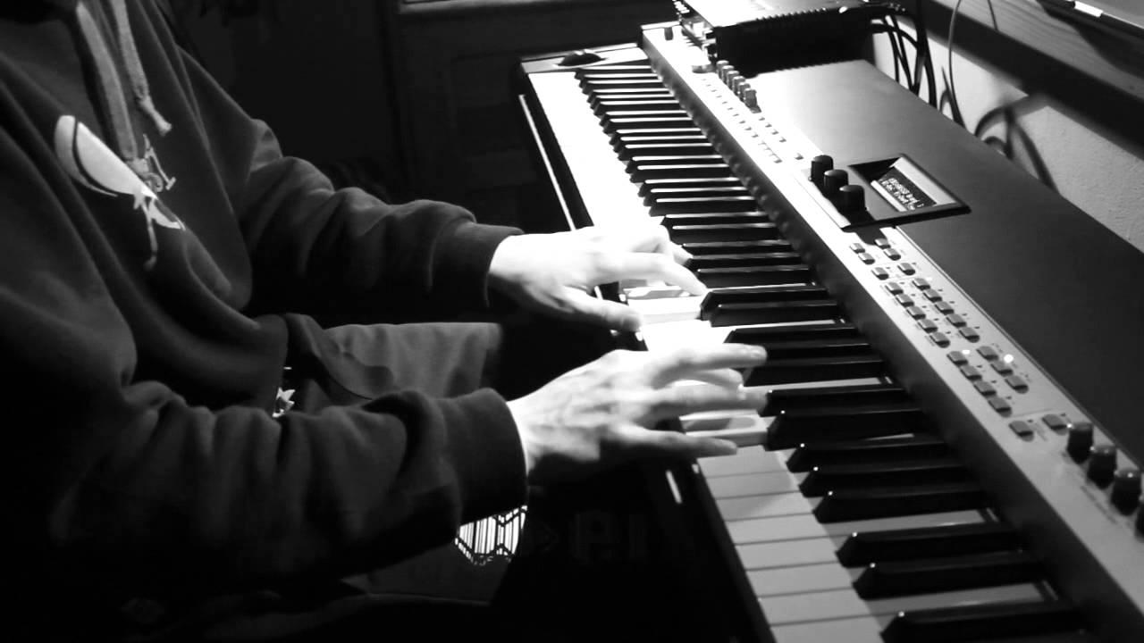 kygo-firestone-piano-cover-paolo-fornasier