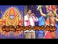Download Yellamma Madoka Korika Unadi | Bonalu Folk Songs | by Pedda Puli Eshwar MP3 song and Music Video
