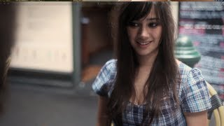 begin again by taylor swift   kimmi smiles cover