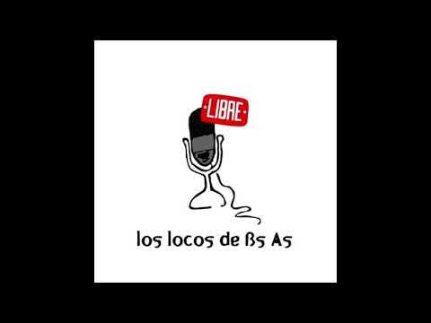 Informe Sobre La Devaluación Luego De Las PASO - 14/08/2019