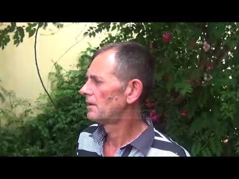 I ikën gjyshes nga kontrolli, mbytet në pishinë 3-vjeçari - Top Channel Albania - News - Lajme
