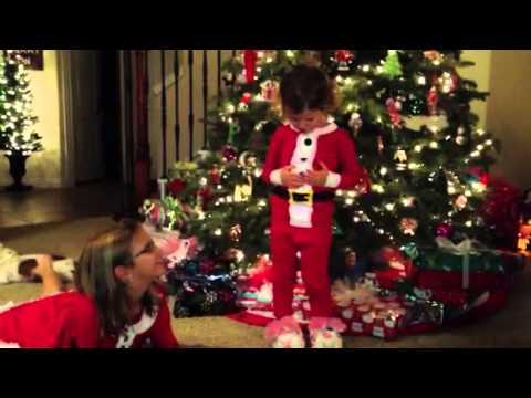 Christmas Songs - a duet