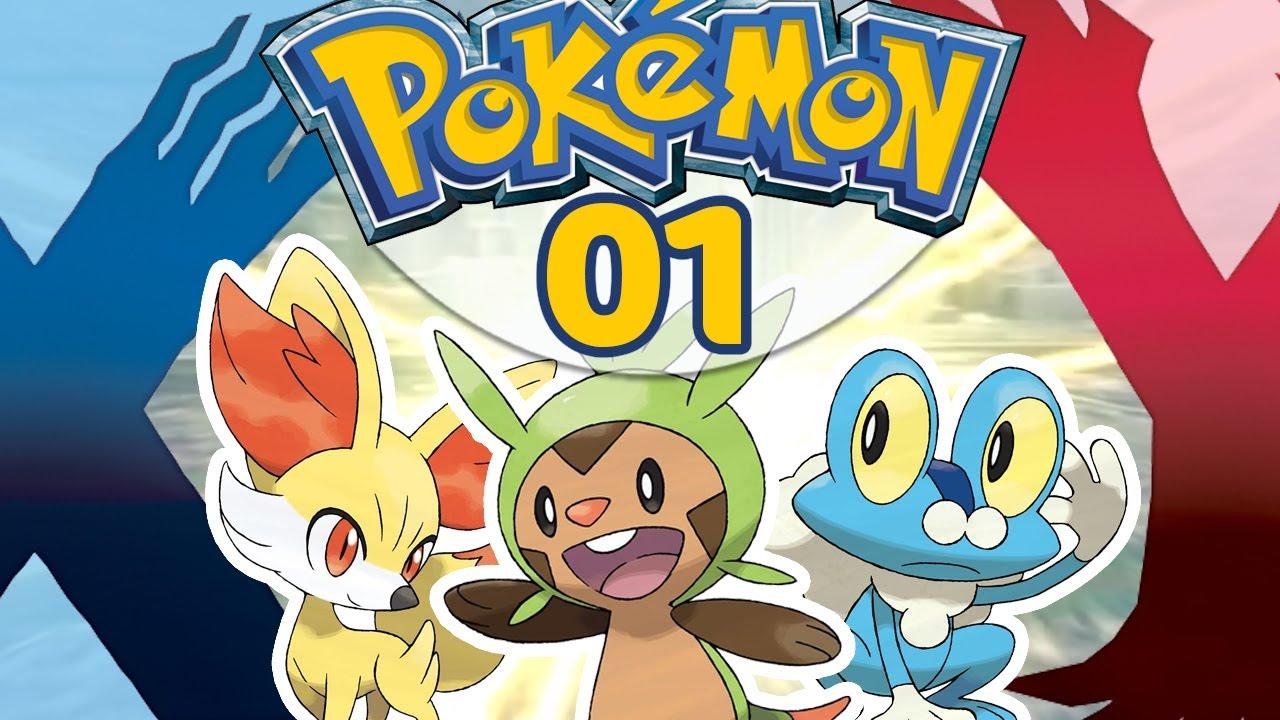jeux pokemon francais gratuit