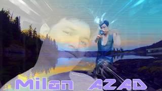 Promo/Jugni/Milan Azad/