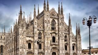 видео Горящие туры в Италию из Москвы