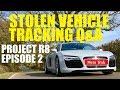Vídeo: SDPTrak-Basic