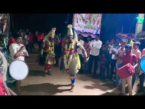 Veeragase | traditional dance of karnataka