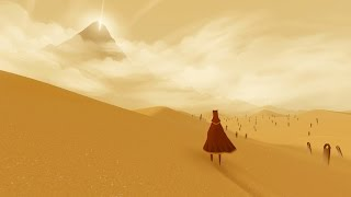 Peaceful & Atmospheric Video Games Music Vol. 2 (3 hours)