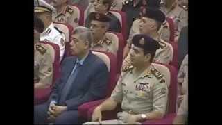المشاهد المحذوفة من لقاء سيدنا علي جمعة