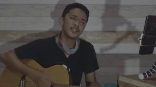 Download lagu Caffeine Takkan Memiliki by Rama Citronella MP3