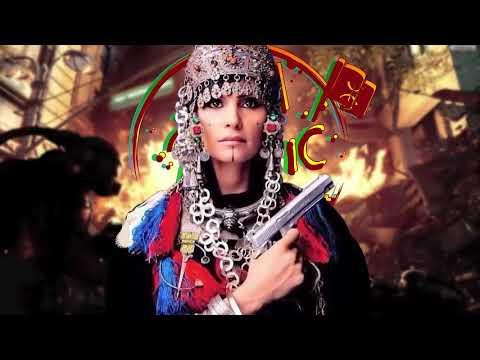 اجمل-اغنية-امازيغية-ستسمعها-best-amazigh-music