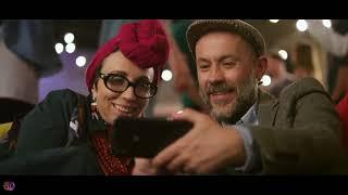 Купить телефоны смартфоны Huawei !!!