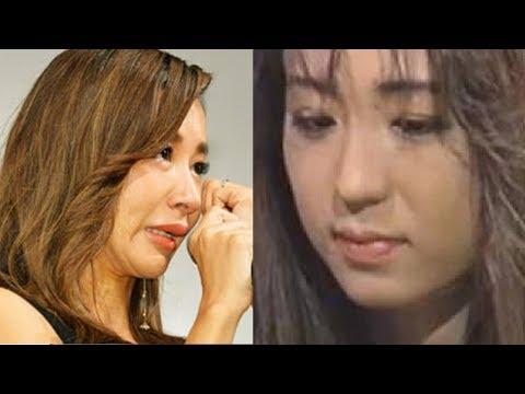 紗理奈が公開した飯島愛との最後のメールに涙が一生止まらない・・「人を救う天才」