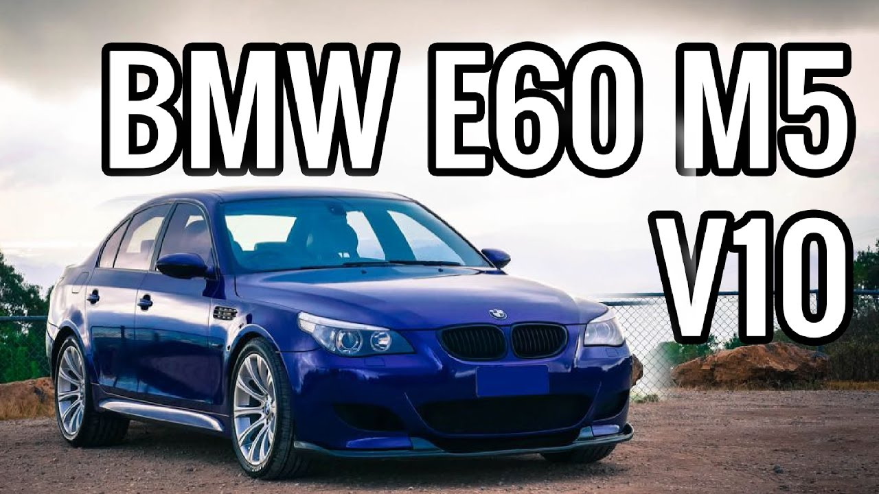 Bmw M5 0 60 >> Bmw E60 M5 0 60 V10 Smg Straight Pipes 0 100 Ep 15 Tuning Review