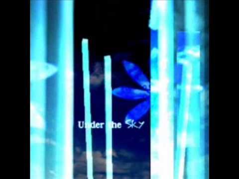 Under The Sky (Long Version FanMade) - Tatsh Feat. Junko Hirata & Sayaka Minami