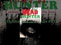 HEAD HUNTER | Lie tou | Rosamund Kwan | Martial Arts Action Movie | Full Movie | English | HD | 720p