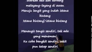 Download Setia band-istana bintang with lyrics
