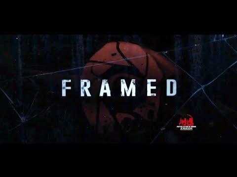 FRAMED trailer - TerrorMolins World Premier