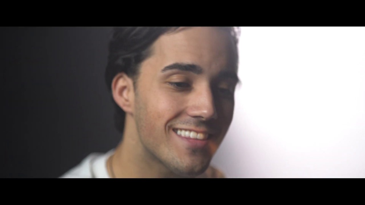 Jake Carter Official Video Releases